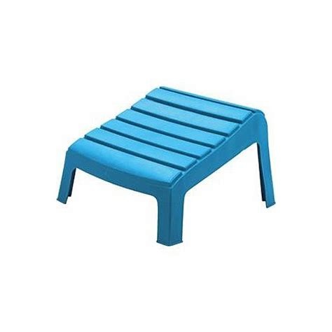 real comfort adirondack chair desert clay plastic lounge chairs