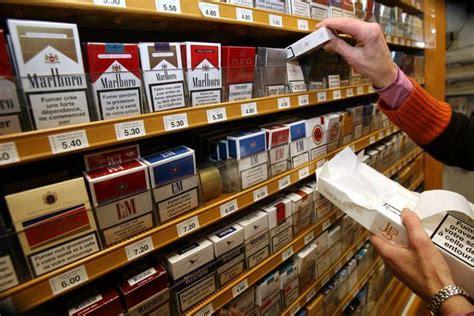 co 251 t de l assurance cr 233 dit immobilier pour les fumeurs