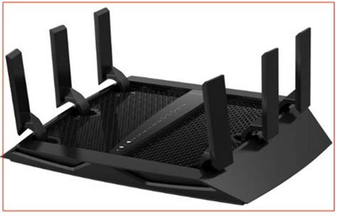 best router for range best wifi router for gaming range as a modem 2017