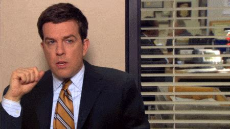 Office Gifs by Gifs Find On Giphy