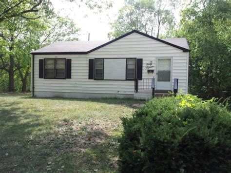 st louis county section 8 section 8 housing and apartments for rent in louis
