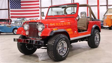 Jeep Renegade Youtube