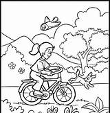 Coloring Pages Sprinkler Template sketch template