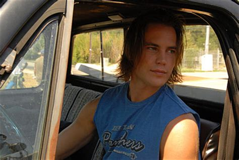 friday lights tim riggins friday lights humble pie television