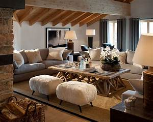 Cozy, Living, Room, Ideas, Hibernate, At, Home, In, A, Comfy
