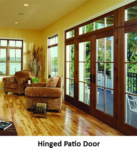 casement windows hung windows gliding windows