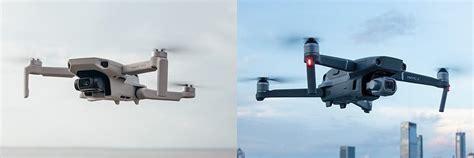 dji mavic mini  mavic  pro    djis lightest drone compare   mavic  pro