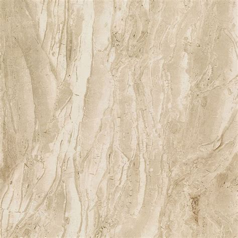 marble glazed porcelain tile for villa st60319ah