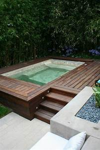 la petite piscine hors sol en 88 photos petites piscines With petite piscine pour terrasse