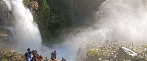 krimmler wasserfaelle heilen natuerlich lifestyleundreisen