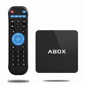 Günstige Smart Tv : smart tv box testsieger bestenliste im juni 2018 ~ Orissabook.com Haus und Dekorationen