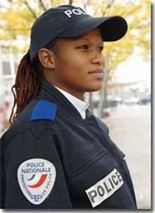 Uniforme Police Nationale : uniforme de police nationale police ~ Maxctalentgroup.com Avis de Voitures