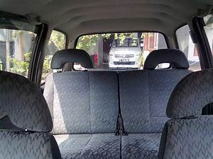 Dijual Mobil Daihatsu Zebra Espass 1 3 Tahun 2005 Harga