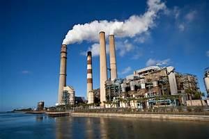 Lawsuit Accuses Orlando Utilities Commission Of Not
