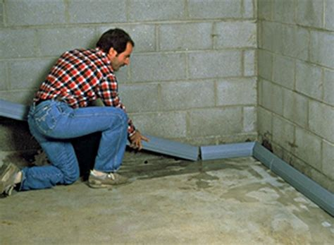 Do It Yourself Basement Waterproofing  Smalltowndjscom. Drapery Designs For Living Room. Yale Dorm Rooms. Entryway Laundry Room Ideas. Cal Poly Dorm Rooms. Family Room Interior Design. Diy Outdoor Changing Room. Dorm Room Kits. Designing Room