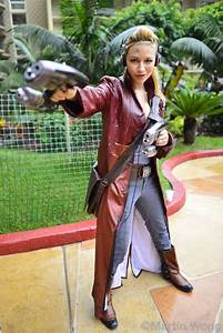 175 best images about Cosplay on Pinterest | Xena costume ...