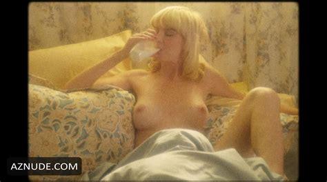 Eugenia Capizzano  nackt
