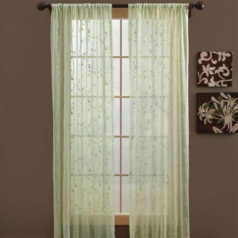 sheer curtains bed bath and beyond bed bath and beyond valances bangdodo