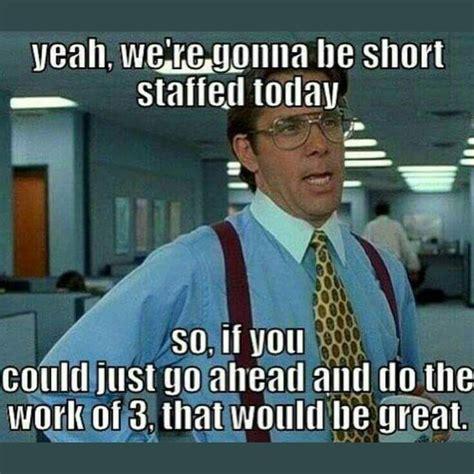 Help Desk Meme - 73 best workin at the help desk images on pinterest help desk bureaus and desks