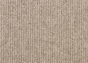 Unique carpets softer than sisal wool carpet for Wool sisal carpet