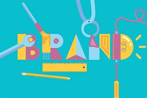 5 Secrets to Creating an Impactful Brand
