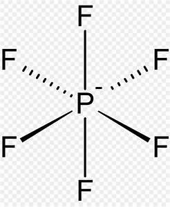 35 Lewis Dot Diagram For Chlorine