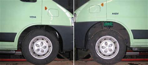 suspension pneumatique pour cing car trouvez le meilleur prix sur voir avant d acheter