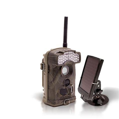 surveillance gsm exterieur espion 233 ra alerte hd 1080p 3g envoi e mail ir avec batterie solaire