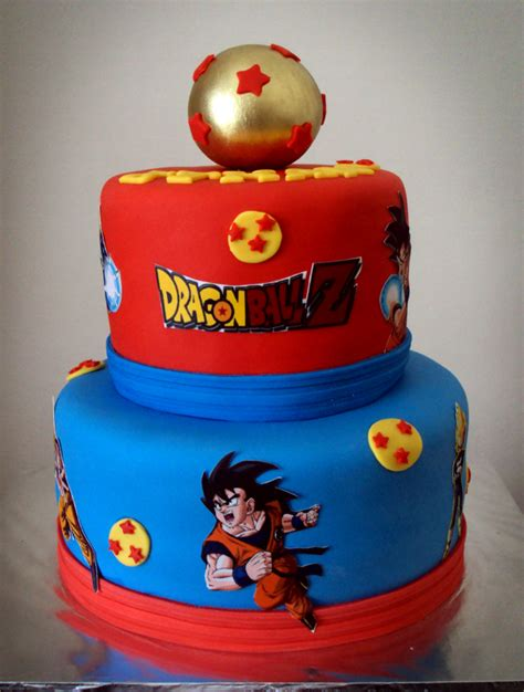 Z Cake Decorations disney frozen birthday decoration ideas