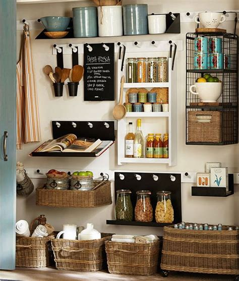small kitchen organization solutions ideas kitchen pantry storage solutions organizers and shelving