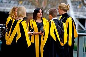 King's College London - Award classifications