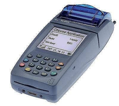 $10.00*(swipe and chip readers sold separately). Wireless Credit Card Machine   eBay