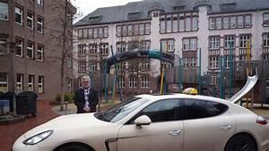 Taxi Frankfurt Preise Berechnen : porsche taxi in frankfurt nurullah olca macht fahrg ste gl cklich frankfurt ~ Themetempest.com Abrechnung