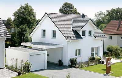 Danwood Haus Point 166 by Musterh 228 User Dan Wood House Hurra Wir Bauen