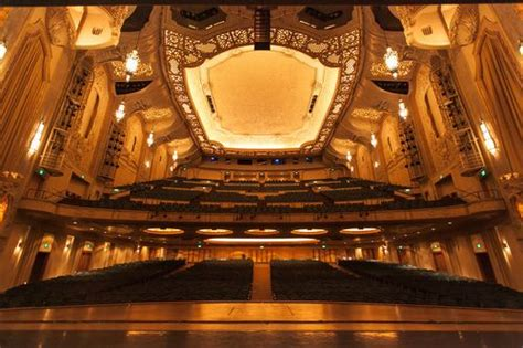 49 Best Images About Performance Halls On Pinterest