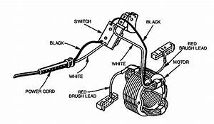 4 Way Switch Wiring Diagram For A Circular Saw