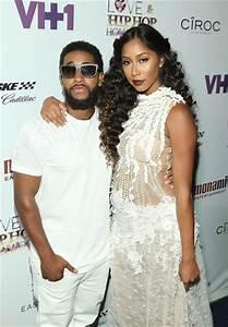 Apryl Jones Photos Photos - Love & Hip Hop: Hollywood ...