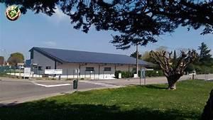 Batiment Moins Cher Hangar : b timent industriel ou agricole photovolta que co ~ Premium-room.com Idées de Décoration