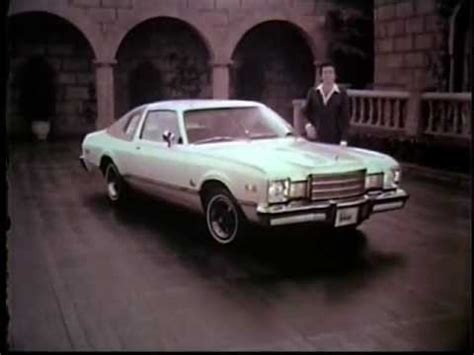 plymouth volare commercial  sergio franchi