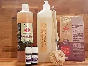 Déboucher Un Lave Vaisselle : mon liquide vaisselle au savon noir ~ Dailycaller-alerts.com Idées de Décoration