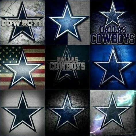 Dallas Cowboys Images 2810 Best Dallas Cowboys Images On Dallas
