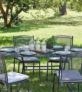 garden furniture garden tables chairs rattan john lewis With patio furniture covers john lewis