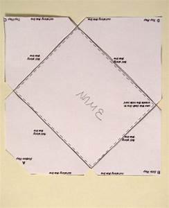hogwarts letter envelope template wwwimgkidcom the With harry potter envelope template