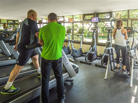 salle de sport rueil malmaison salle de sport rueil malmaison 28 images the loft rueil malmaison 224 rueil malmaison tarifs