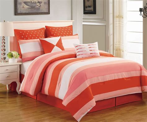 cheap bedding sets salem 7 pc comforter bed set click to