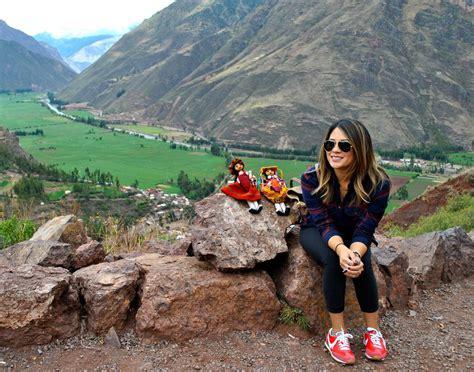 Free Cusco