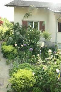 Welche Fassadenfarbe Passt Zu Braunen Fenstern : unser haus in welcher farbe off topic hochzeits forum ~ Indierocktalk.com Haus und Dekorationen
