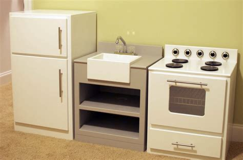 woodworking plans  lowes play kitchen plans wooden plans