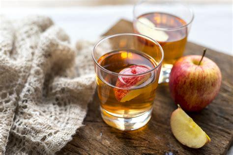 images apple juice beverage bottle cider