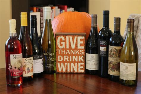 wine for thanksgiving best wines for thanksgiving 2016 first pour wine